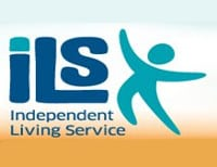 Visit to Independent Living Service
