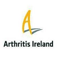 logo for arthritis ireland